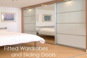 Bedroom Furniture East Kilbride Glasgow