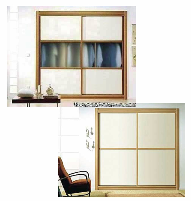 diamond collection sliding doors