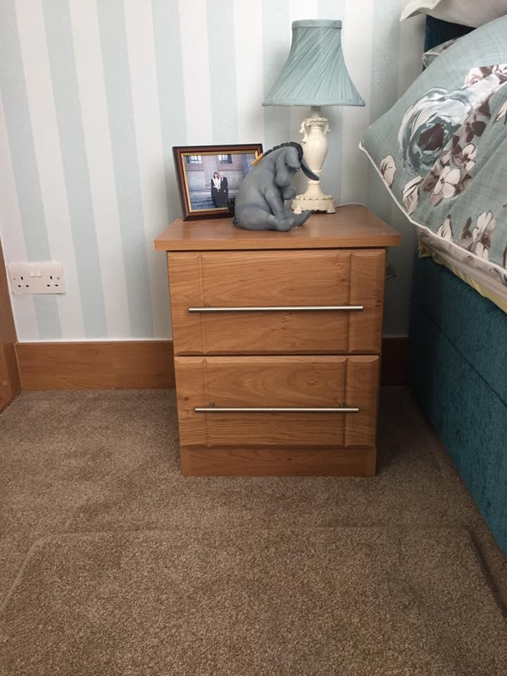bedroom furniture 2a
